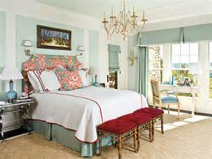 Red White Blue Bedroom Ideas The Colorful Bee Page 7 Of 19 Inspiration For Home