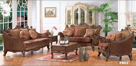 european living room furniture welcome new post has been published on kalkuntacom