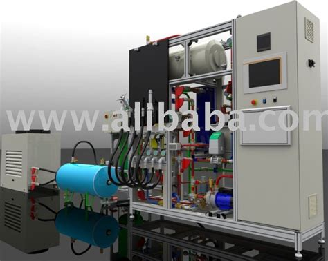 lab test bench laboratory test bench for boilers buy boilers test bench product on alibaba com