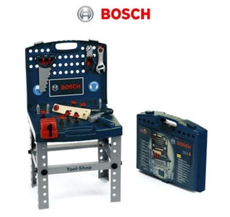 bosch tool bench bosch kids toy work bench only 21 98 shipped normally 50