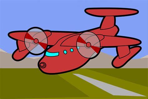 imagenes infantiles avion aviones para ni 241 os im 225 genes y fotos