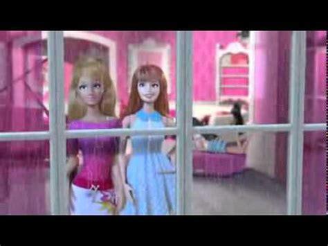 film barbie francais complet barbie en francais life in the dreamhouse 1 10 episodes