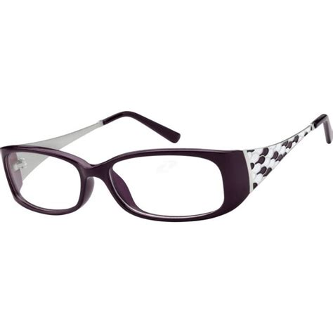 Get Your Fab Glasses From Zenni Optical by 1000 Images About Zenni Optical Frames I On