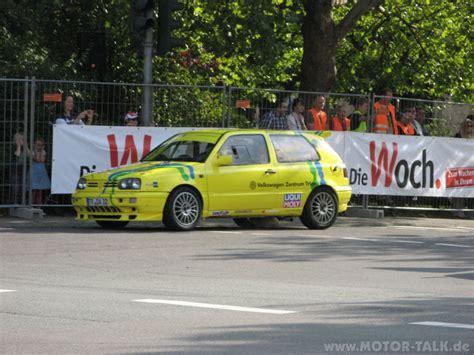 Rally Autos 80er by Intern Quot Saarland Quot Rallye 2010 Rallye Legenden Der 70er