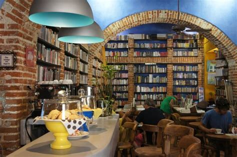 libreria abaco madrid abaco libros y cafe cartagena restaurant reviews phone