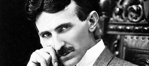 What Did Nikola Tesla Invented Nikola Tesla Great Inventor Of Electricity Thegreats