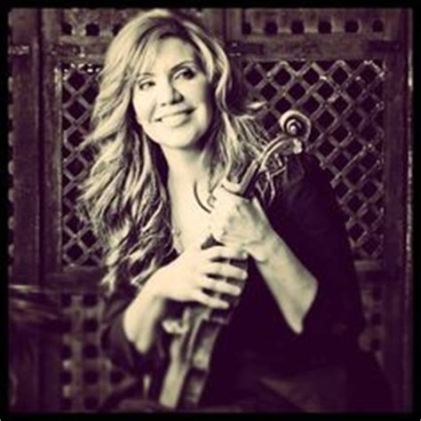 alison krauss union station liza 1000 images about alison krauss on of