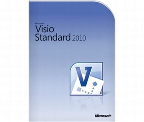 visio 2010 premium product key buy office 2010 activation key 64bit 32bit