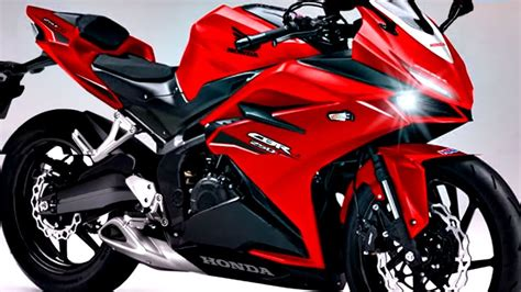 cbr 150cc model motor honda cbr 150cc terbaru 2017 honda model 2017