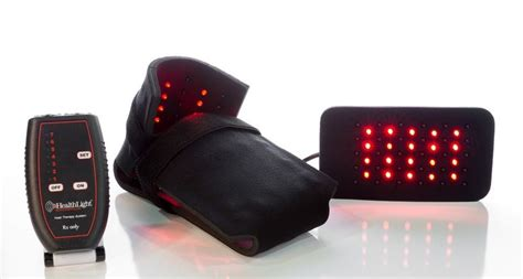 light therapy for neuropathy 9 best diabetic neuropathy images on diabetic