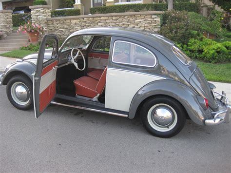 vintage volkswagen bug 100 vintage volkswagen bug vw bugs how to