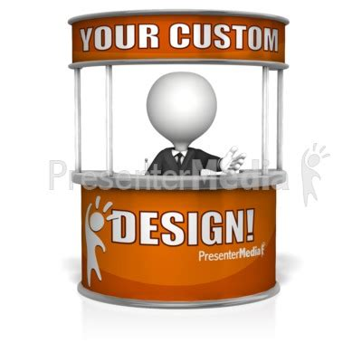 md help desk custom help desk signs and symbols great clipart for
