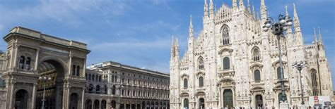 lombardy discover italy