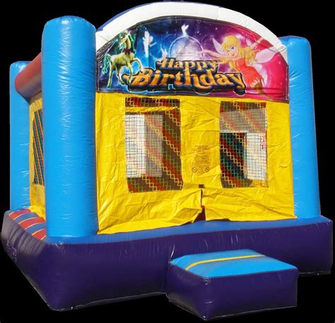 A Perfect Party Palm Beach West Palm Beach Bounce Bounce House Rentals In West Palm