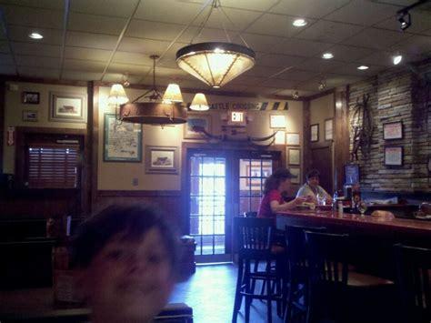 hermitage steak house longhorn steakhouse lukket steakhouses 4774 lebanon pike hermitage tn usa