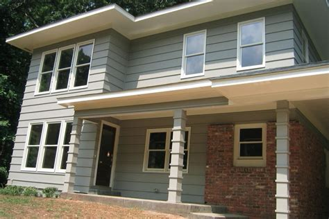 cheap house siding ideas cool modern house siding ideas pictures best inspiration home design eumolp us