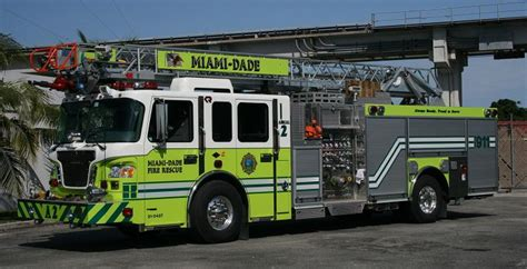 Miami Dade Department Number Search Miami Department Engines Photos Miami Dade Rescue Aerial 2