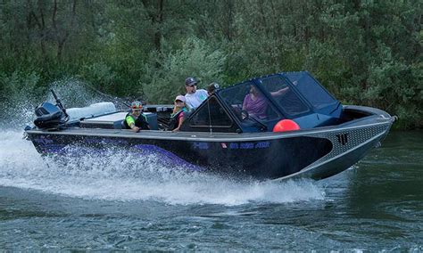 willie river boats willie power boats willie boats