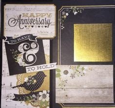 A Scrapbook Layout Of You The Mad Cropper by 1000 Images About Crop A Latte Layouts On