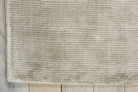 Calvin Klein Area Rugs Clearance Calvin Klein Area Rugs Clearance Calvin Klein Textures 2 X 3 Rug From The Sold Out Clearance