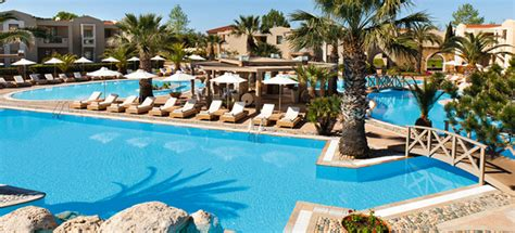 porto sani porto sani greece holidays luxury holidays