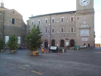 d italia macerata diploma dei castelli d italia macerata provincia di