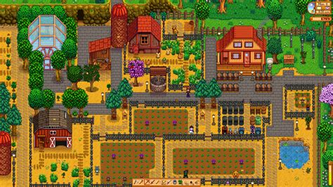 stardew valley for nintendo switch the ultimate unofficial guide books purpose in the machine stardew valley