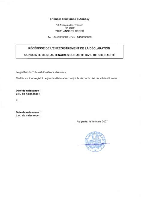 Official Unemployment Letter Best Photos Of Proof Of Unemployment Letter Sle Proof