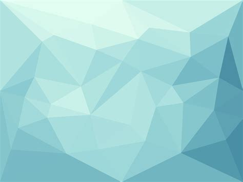 triangle pattern hd triangle wallpapers pictures images