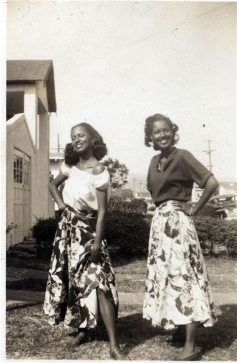 african american fasions of the 50s and 60s 151 best images about 1950 s hairstyles on pinterest