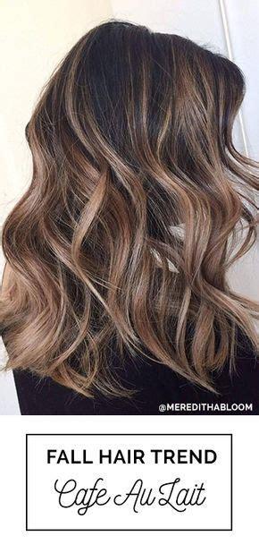 Tri Color Progressive Highlight Wonderful Fall Look Color Highlights Asymmetric Shorthair Best 25 Fall Hair Colors Ideas On Fall Hair Colour Hair Highlights And Fall Hair