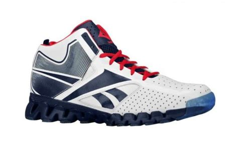 all reebok basketball shoes zigencore the 25 best reebok basketball shoes of all