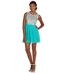 cocktail dresses for juniors dillards 2016 prom dresses