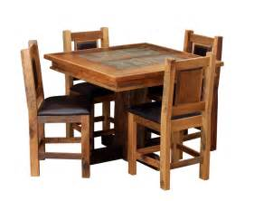 Small Wood Kitchen Tables Kitchen Mesmerizing Small Wood Kitchen Tables Ideas Wooden Kitchen Table And Chairs Ebay Best