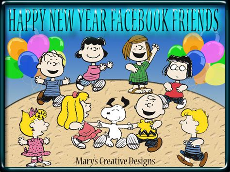 peanuts happy new year quote pictures photos and