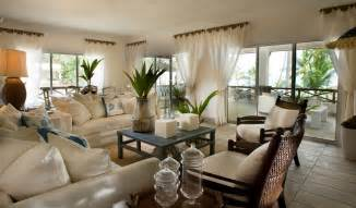 Beautiful Home Decorations by Top 15 Living Room Decor Examples Mostbeautifulthings