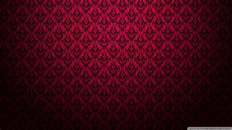 vintage pattern com photo collection wallpapers patterns wallpaper