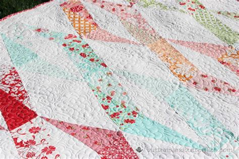 Patchwork Quilt Patterns - free patchwork quilt patterns on craftsy