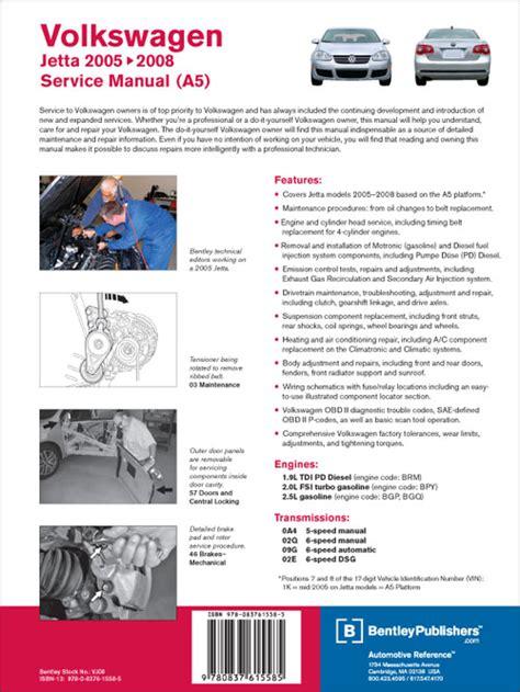 2012 volkswagen jetta owners manual in pdf 2012 vw jetta owners manual owner manual pdf html autos weblog