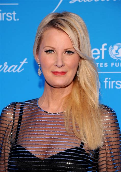 in sandra lees post surgery photos a sensitive side of sandra lee in good spirits after second breast cancer