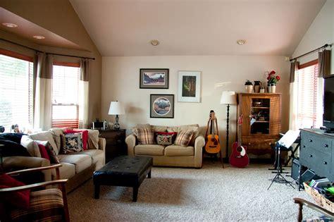 middle class living room middle class living room myideasbedroom