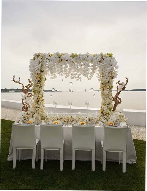 1000 images about wedding table on