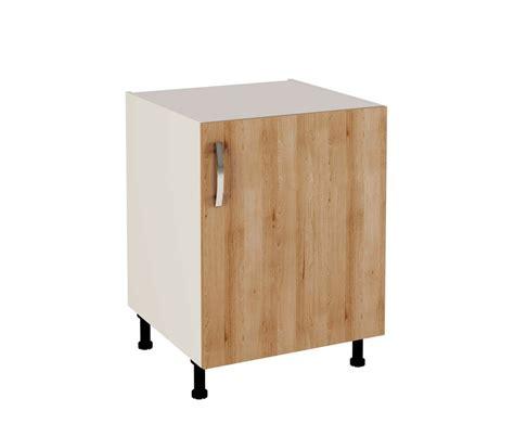 mueble bajo para horno de cocina en kit muebles de cocina modelo kit kit color haya