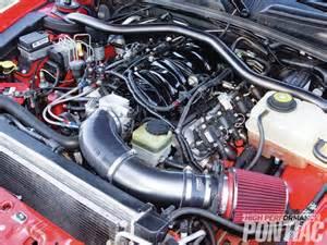 2004 Pontiac Gto Engine 301 Moved Permanently
