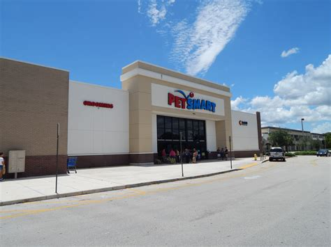 Kendall Park Post Office by Kendall Pointe Sold In 17m Deal