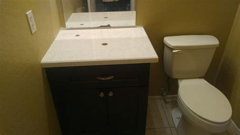 bathroom remodel chandler az 3 bathroom remodel quartz countertops chandler az