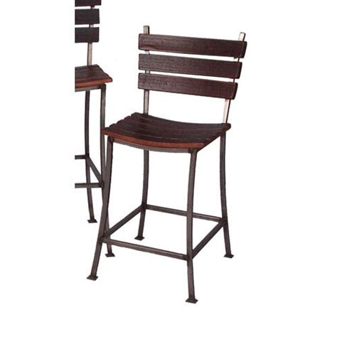 24 inch bar stools with backs 7794087s 25
