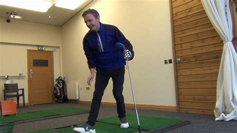 trackman swing direction golf swing direction and club path greg s trackman