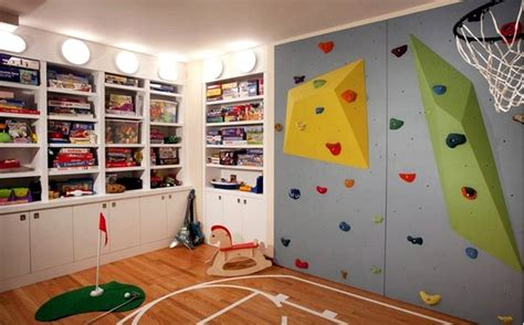 play room furniture luxury storage furniture for playroom nytexas