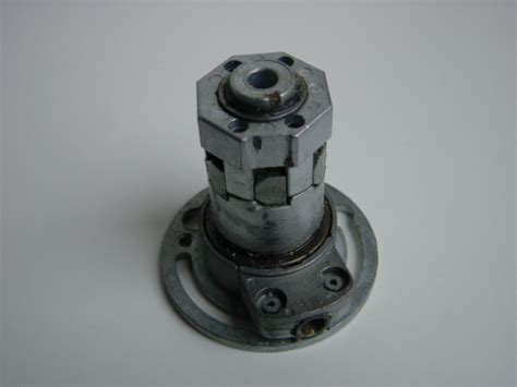 jalousie kurbel reparieren rollladen mit kurbel reparieren rolladen fenster